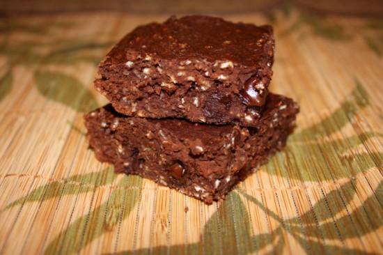 rp_triple-chocolate-protein-brownie-bars-1024x768.JPG