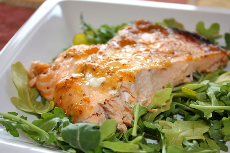 easy salmon glaze_1