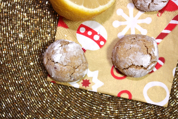 Lemon Crinkle Cookies_2