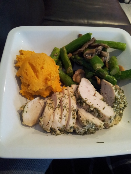 2014-01-29_lunch