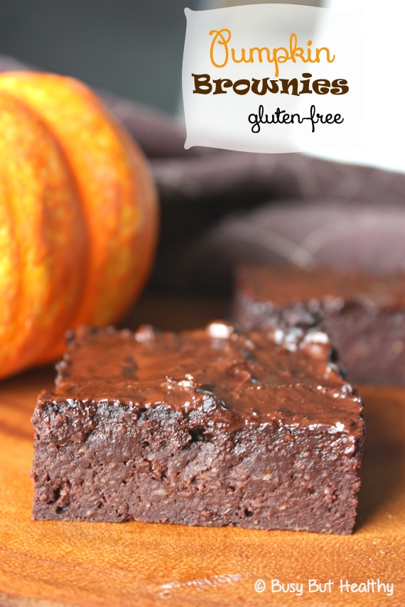 Pumpkin Brownies_main