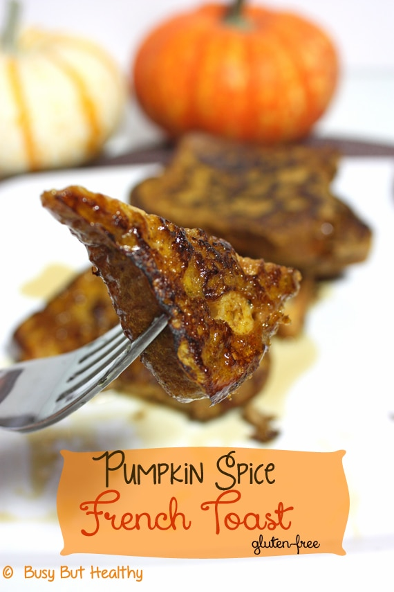 Pumpkin Spice French Toast_main