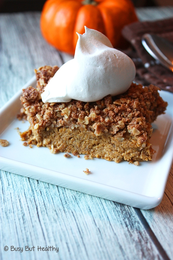 Healthy Pumpkin Crisp_1